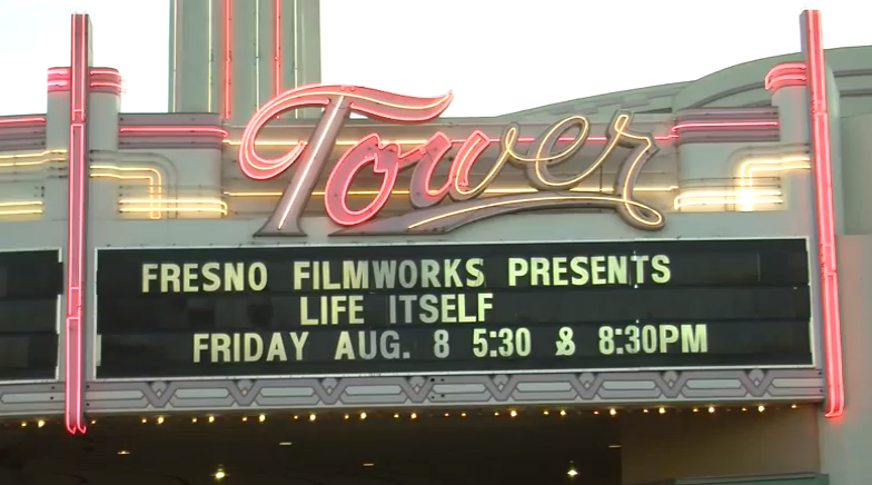 Life-Itself-featured-video-tower-marquee