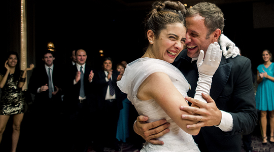 "The 2014 social satire ""Wild Tales"" is one of many examples of diversity in style within the new Argentine cinema. Via Sony Classics."