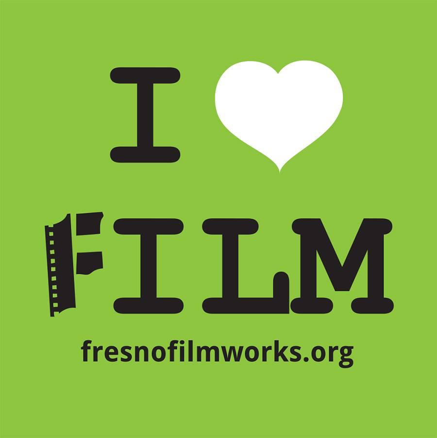 i-heart-film