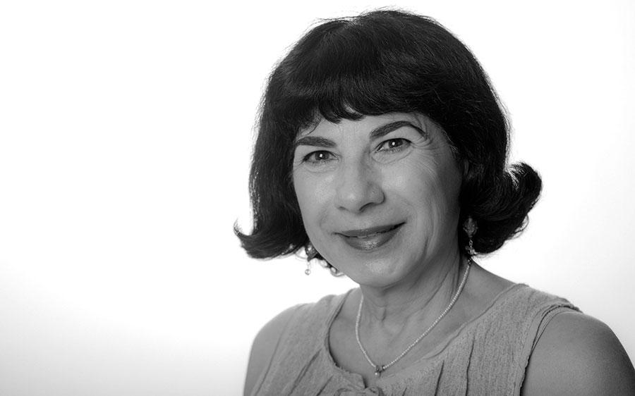 Cindy Peters Duzi