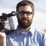 Filmmaker Jared Hess, via the blog Geek Tyrant.